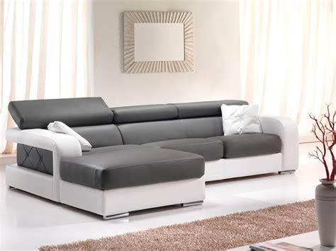 vendita divani in pelle vendita divani in pelle a firenze