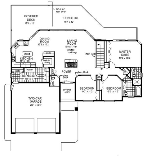 house plans with mudrooms mud room plans studio design gallery best design