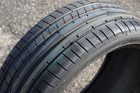 dunlop sport maxx rt test dunlop sp sport maxx rt2 review auto express