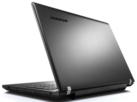 Lenovo Forji Courte Critique Du Pc Portable Lenovo E50 80
