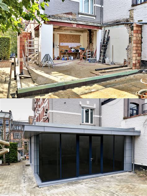 design house extension online design house extension online home extension online
