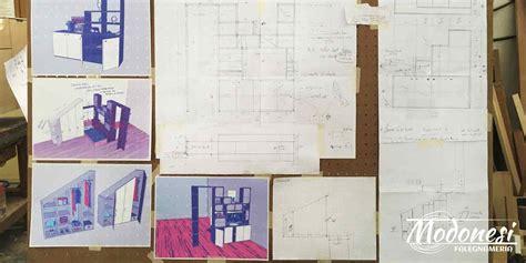 progetti mobili legno come progettiamo i nostri mobili in legno su misura