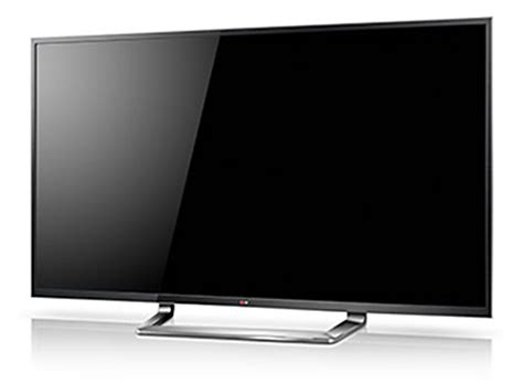 5 ultra expensive televisions because why not