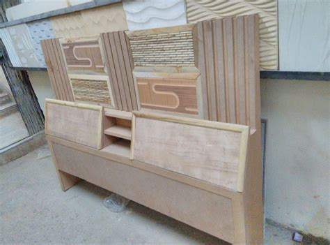 Handmade Wooden Bed - handcrafted beds suppliers manufacturers dealers in new