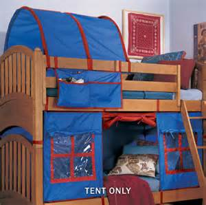 Bunk Bed With Tent Best 25 Bunk Bed Tent Ideas On Ikea Bunk Beds Next Bunk Beds And Bunk Beds