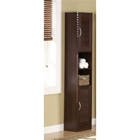 bathroom tower storage bathroom storage freestanding bathroom storage tower