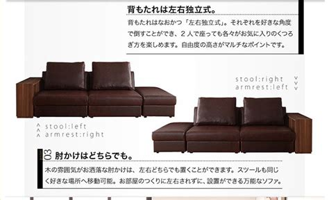 sofa bed mechanism sofa cum bed furniture pull out sofa