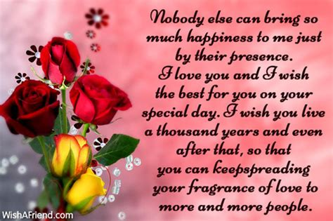 best wishes for birthday birthday wishes for