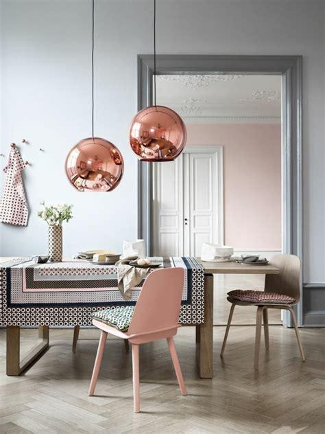 Esszimmer Le Für Langen Tisch by Esszimmerm 246 Bel Zum Verlieben Inspirierende