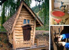 crooked dog house 1000 images about dog house dyi on pinterest dog houses insulated