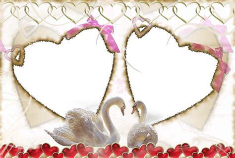 imagenes png romanticas molduras de amor gratis molduras para fotos