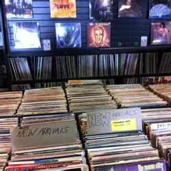 Toledo Ohio Records Allied Record Exchange Toledo Oh Yelp