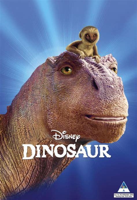 dinosaur disney classics dvd echo s record bar
