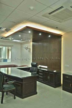 office interior design india office cabin with rolling chairs design by interior