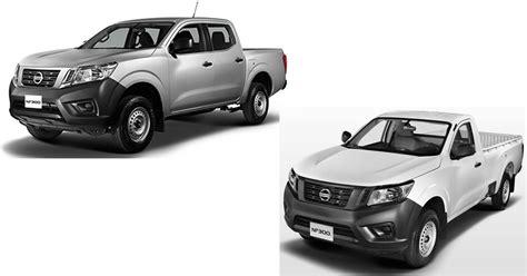 imagenes de pickup nissan kit nissan np300 bedliner cubierta batea pick up burrera