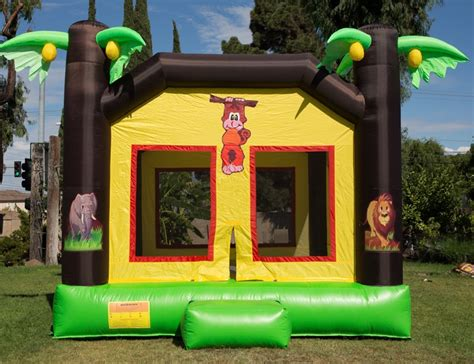 buy bounce houses buy bounce house commercial 28 images bounce house commercial 1011 activity center bounce