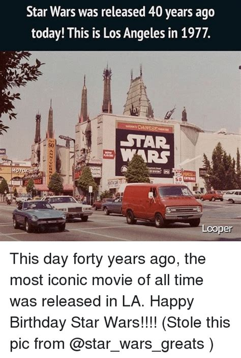 time wars 40 years of the books 25 best memes about happy birthday wars happy