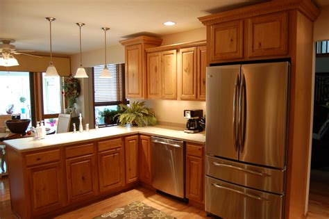 L Shaped Kitchen Counter View L Shaped Kitchen Countertops Decor Idea Stunning Best