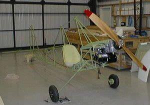 airbike ultralight engine we build a team airbike ultralight kestrel aviation