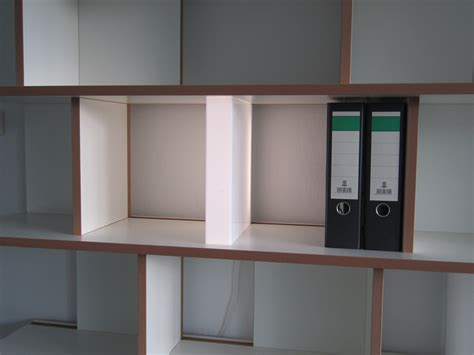 illuminazione per mobili illuminazione per mobili a led in vetro acrilico stell