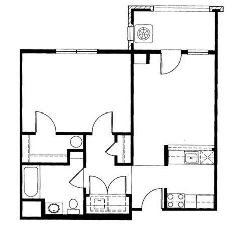 2 bedroom apartments under 1 150 in virginia beach va victoria place apartments rentals virginia beach va