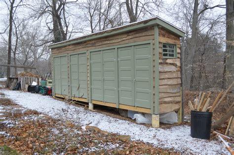 Narrow Garden Sheds Narrow Garage Plans Studio Design Gallery