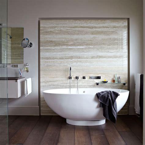Modern Bathroom Company Modern Marble Bathroom Bathroom Decorating Ideas Ideal