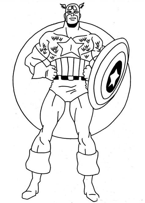 printable coloring pages for superheroes free printable superhero images joy studio design