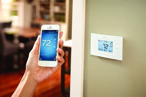 Amazon?s best selling smart thermostat works with Alexa and costs half as much as a Nest ? BGR