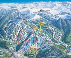 vail alpine adventures luxury ski vacationsalpine