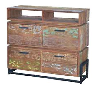 bedroom furniture bendigo bedroom furniture bendigo 28 images rustic bedroom