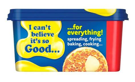 is i cant believe its not butter light dairy free i can t believe it s not butter unilever changes spread s