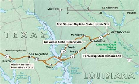 map of texas and louisiana border map of texas and louisiana my