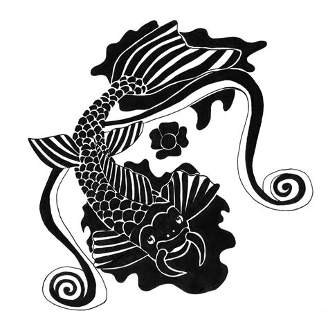 white and black tattoo designs black and white designs kylierussell s