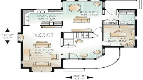 3 floor building plan 3 bedroom house floor plans with garage 3 bedroom house