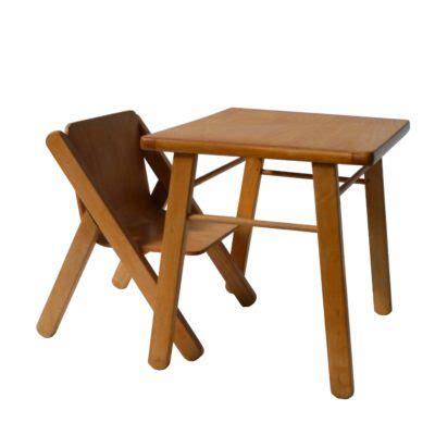 bureau enfant design bureaux et tables la marelle mobilier et d 233 coration