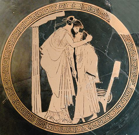 sexuality in ancient rome wikipedia snippits and snappits the hungry gods want our blood