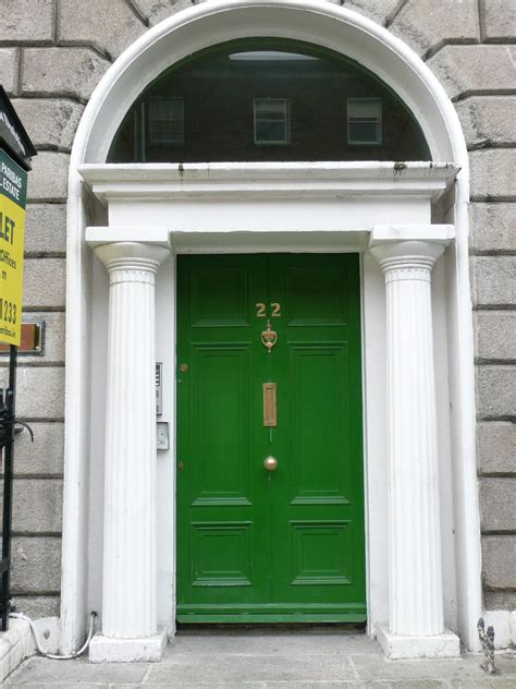 interior doors dublin door in dublin exteriors outdoor spaces doors