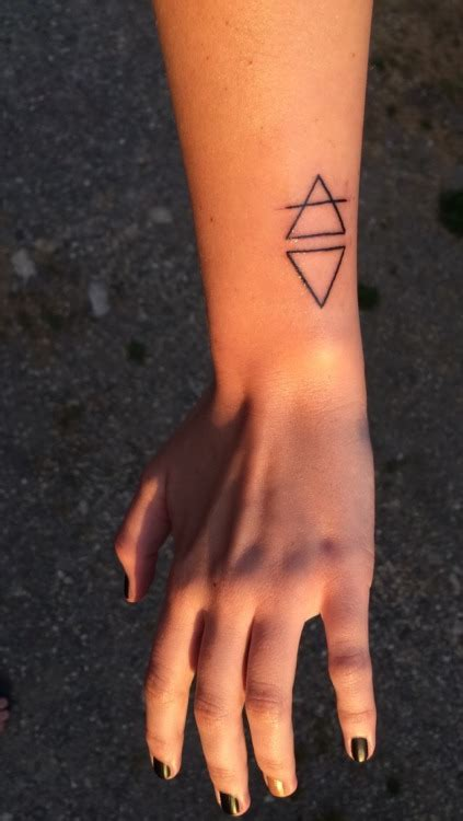 florence and the machine tattoo 1000 images about on