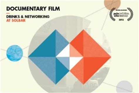 design thinking documentary design thinking film desktop