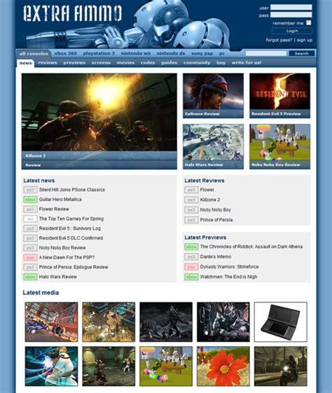 intellect design company profile web design company and internet marketing services