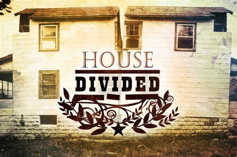 a house divided against itself the healthy homeschool marriage part 1 avoid a house divided crystal starr blog