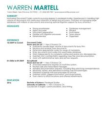 legal coding specialist resume example law sample