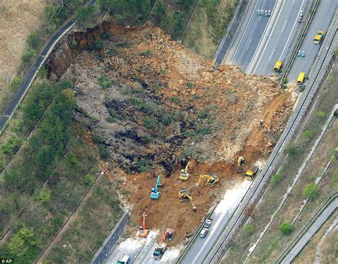 earthquake uk japan earthquake of 7 4 magnitude comes 24 hours after