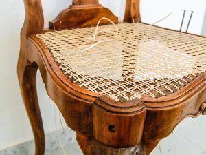 impagliature sedie costi e preventivi impagliatore sedie napoli