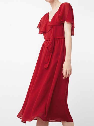 Jual Kemeja Wanita Zalora fashion wanita jual fashion wanita zalora indonesia