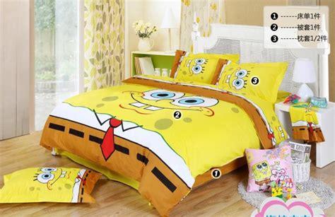 kids queen size bed 2018 spongebob queen bedding kids queen size bedding