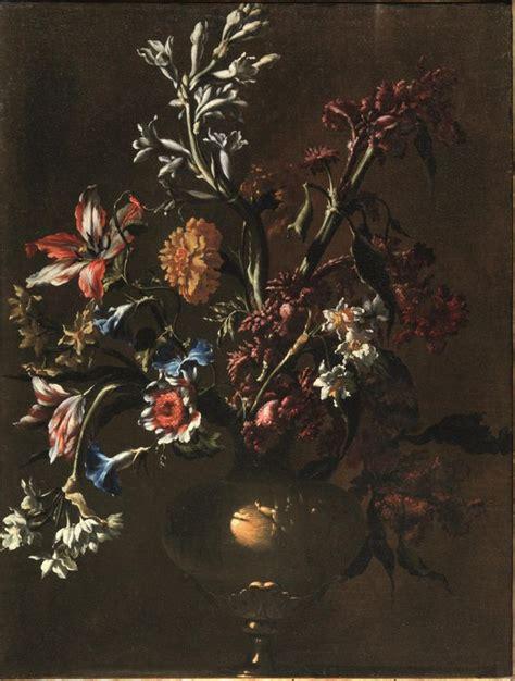 mario fiori mario nuzzi detto mario de fiori dipinti e sculture