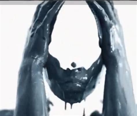 Ando Maroon revelando o oculto analise de novo single de maroon 5