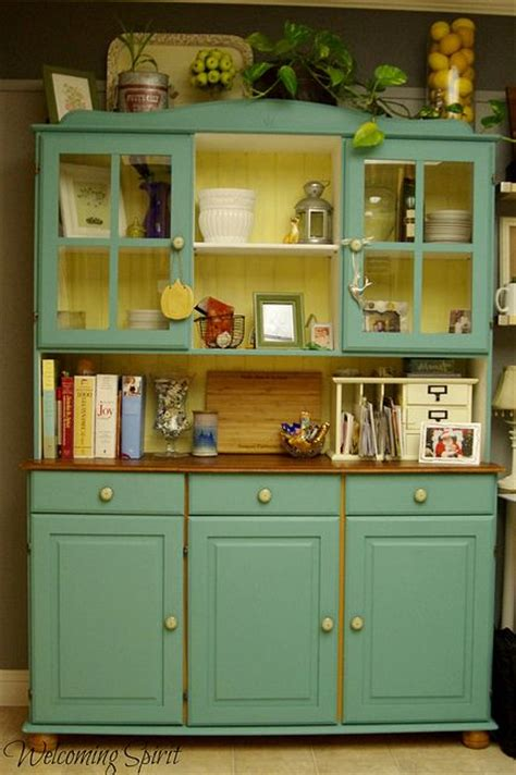teal and yellow kitchen kitchen painted teal ikea hutch color inspiration teal